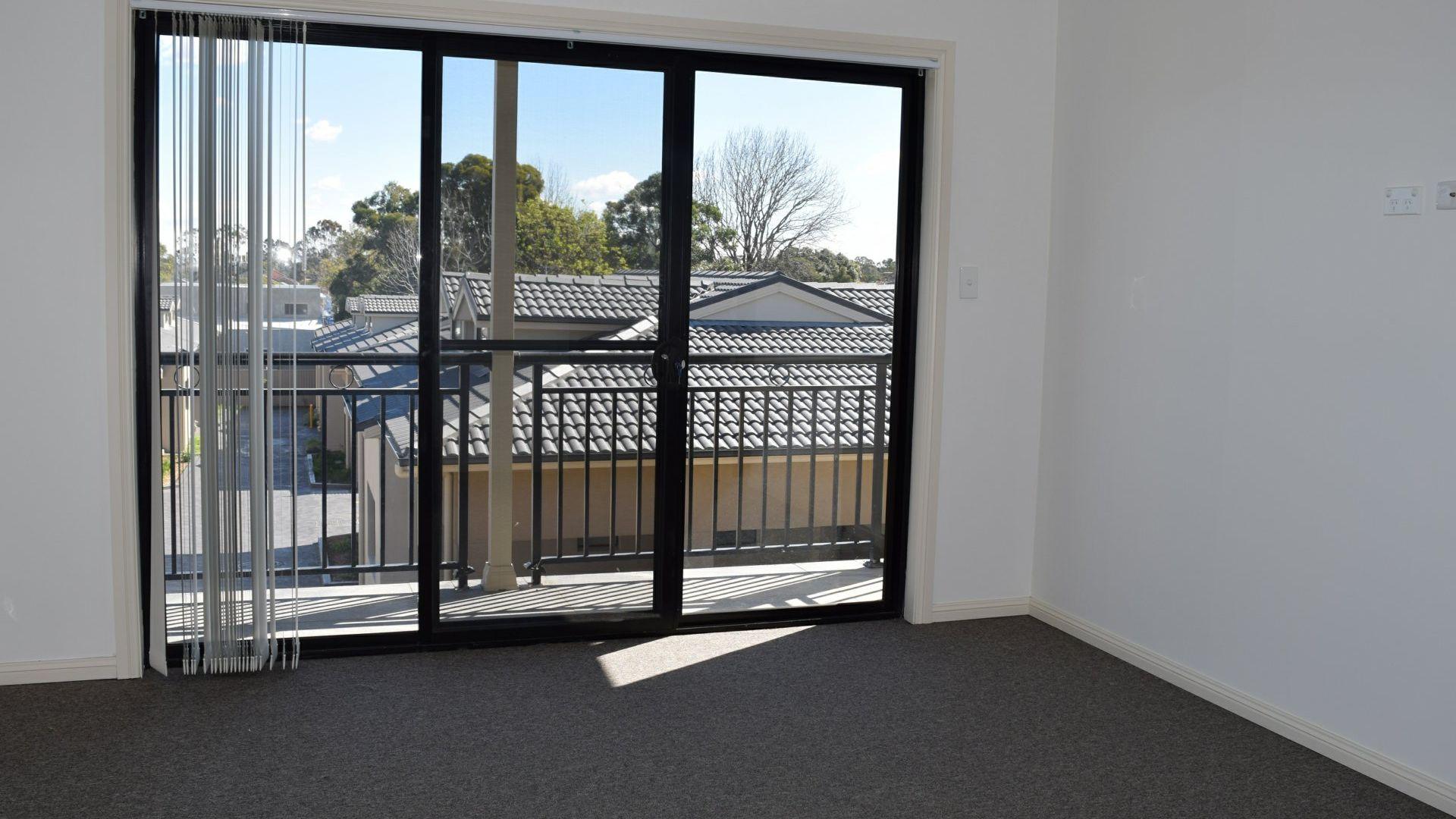 8/20 Ellis St, Condell Park NSW 2200, Image 1