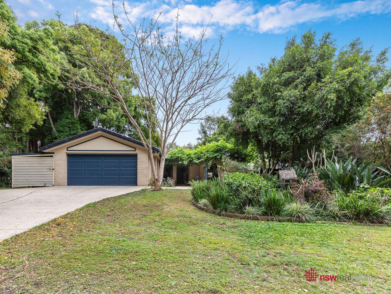 232 Mylestom Drive, Repton NSW 2454, Image 0
