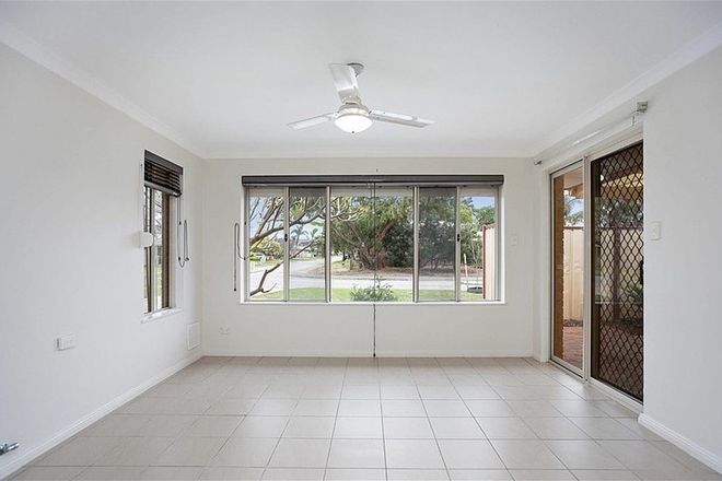 Picture of 37 Chisholm Circle, SEVILLE GROVE WA 6112