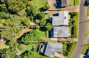 Picture of 8 Gilmore Street, Port Macquarie NSW 2444