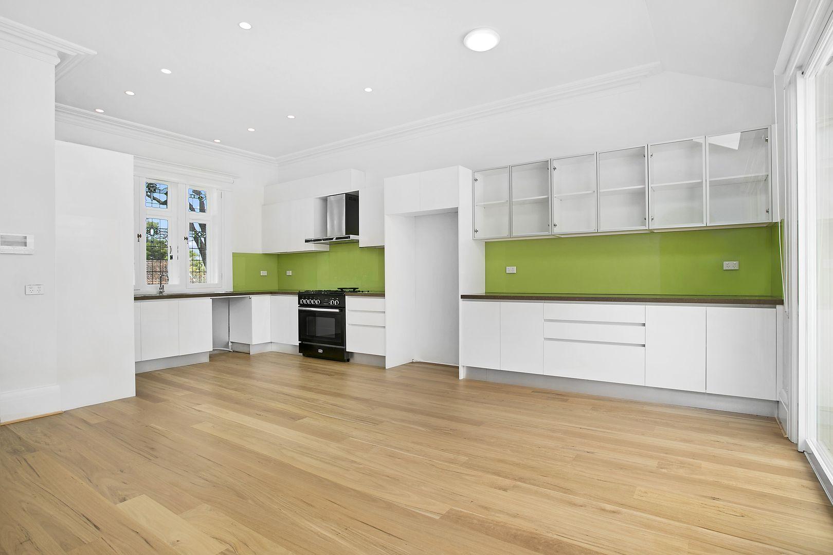 113 Cowles Road, Mosman NSW 2088, Image 2