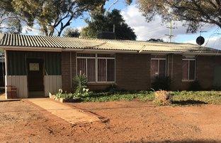 Picture of 2 Banksia Crt, Kambalda West WA 6442