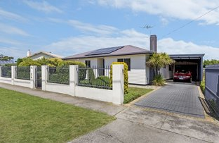 Picture of 225 Agnes Street, George Town TAS 7253