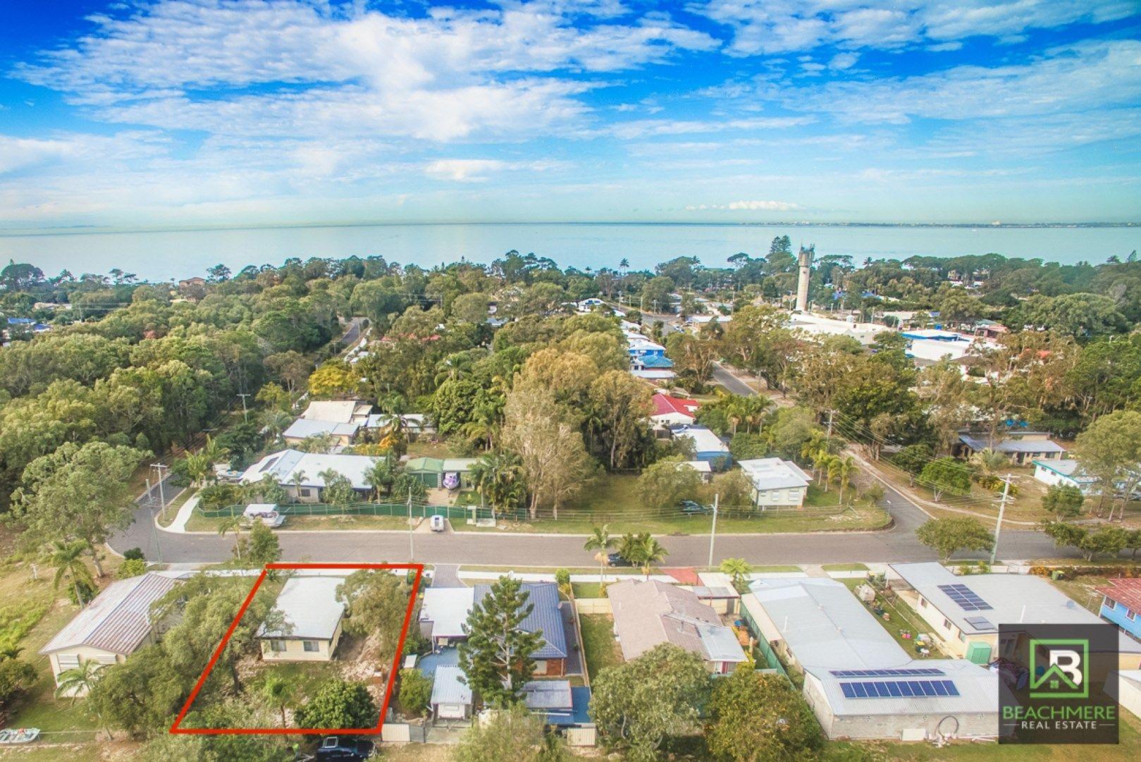 24 EGAN Avenue, Beachmere QLD 4510, Image 0