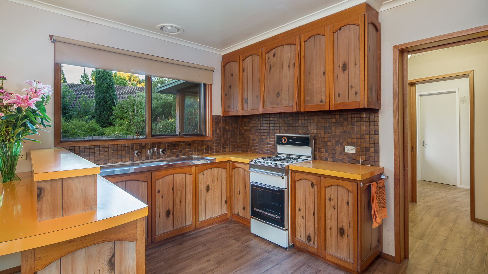 21 Kinnane Court, Ballarat North VIC 3350, Image 2