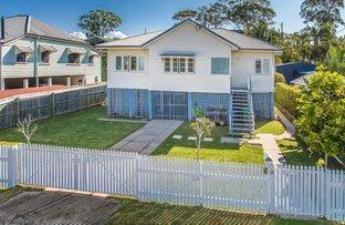 9 Stanley Terrace, Brighton QLD 4017