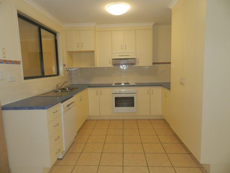 144B Sun Valley Road, Kin Kora QLD 4680, Image 1