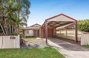 Picture of 2/11 Mcbrien Court, Redbank Plains QLD 4301