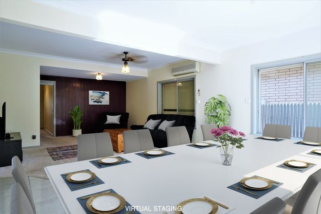 Picture of 122 Mackay Avenue, YOOGALI NSW 2680