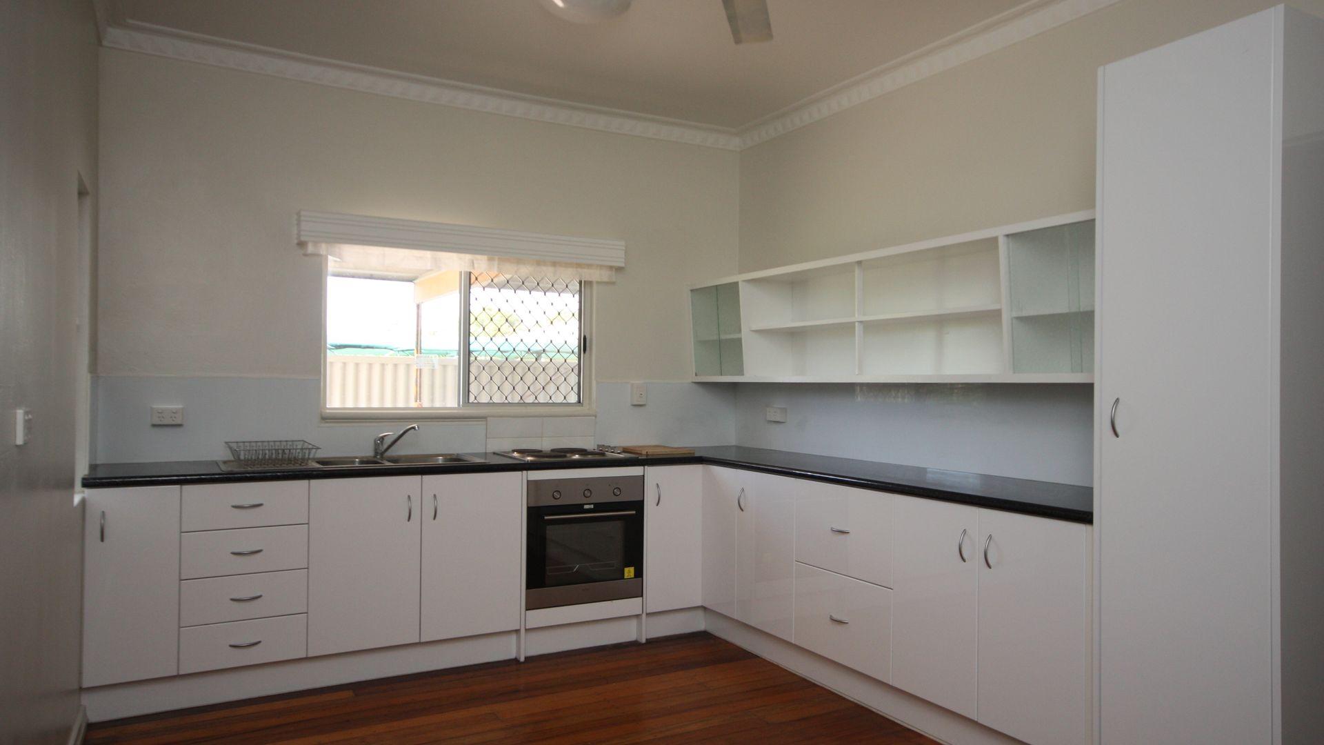 13 Cameron Street, Ayr QLD 4807, Image 1