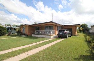 128 Fairford Road, Ingham QLD 4850