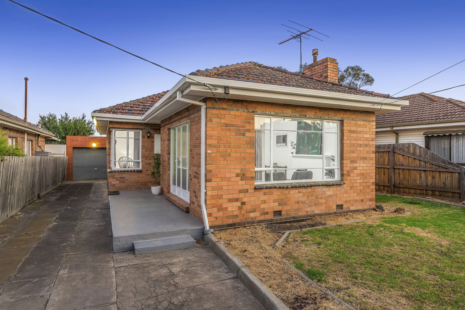29 Soudan Road, West Footscray VIC 3012, Image 0