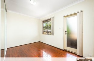 Picture of 46 Mccount  Street, Wiley Park NSW 2195