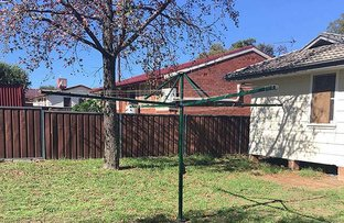 Picture of 25 Cossa Street, Tamworth NSW 2340