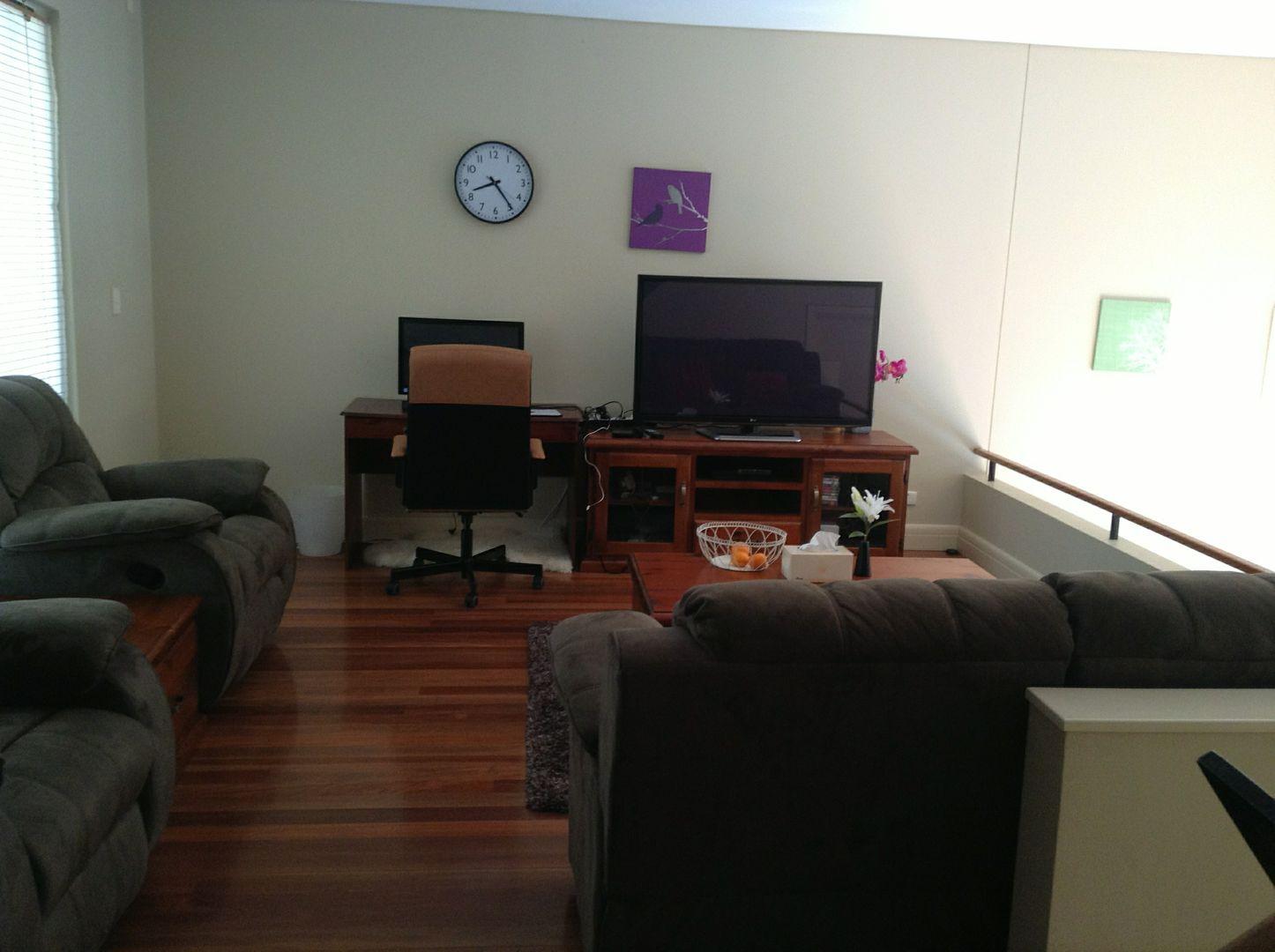 Cadigal Av, Pyrmont NSW 2009, Image 1