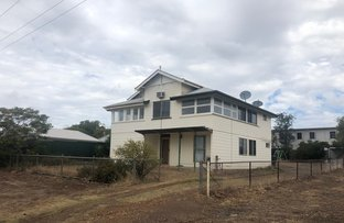 Picture of 36 Moore Street, Wandoan QLD 4419