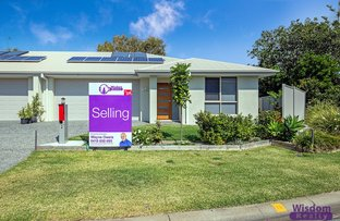 2/168 Lae Drive, Coombabah QLD 4216
