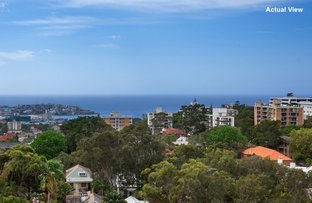 Picture of 26/142 Old South Head Road, Bellevue Hill NSW 2023