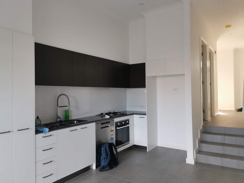 24 Lillyana  Street, Schofields NSW 2762, Image 2