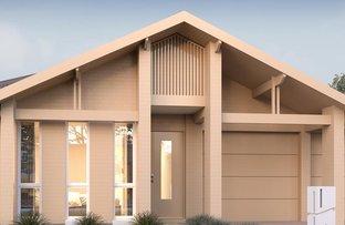 Picture of Lot 623 29 Eastwood Avenue, Hamlyn Terrace NSW 2259