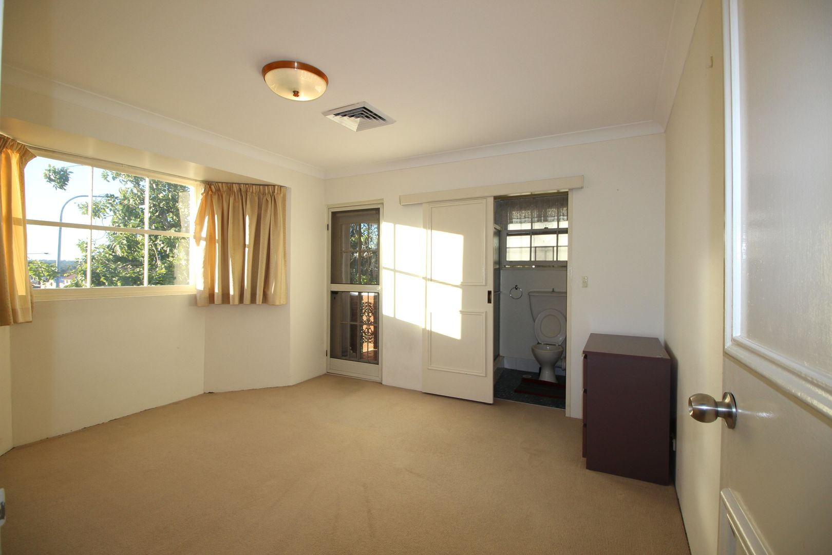 20 Bridge Street, Epping NSW 2121, Image 0