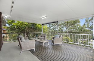 Picture of 28 Bent Street, Nambucca Heads NSW 2448