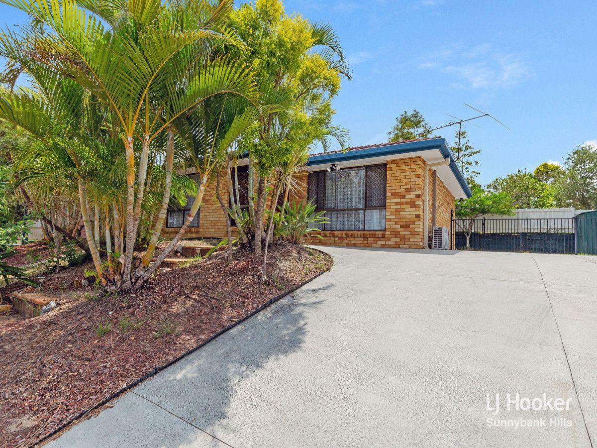 174 Delathin Road, Algester QLD 4115, Image 1