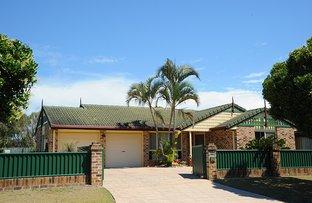 2 Lyrebird Place, Wurtulla QLD 4575