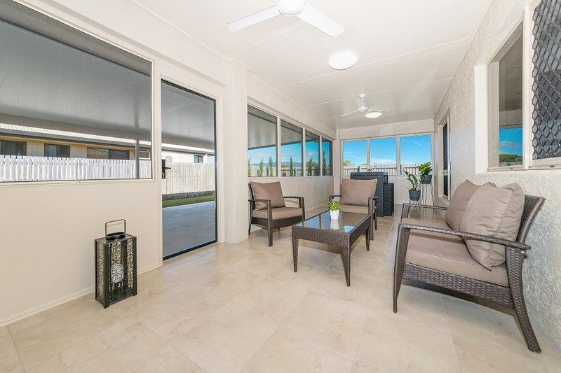 9 Stella Street, Kelso QLD 4815, Image 1