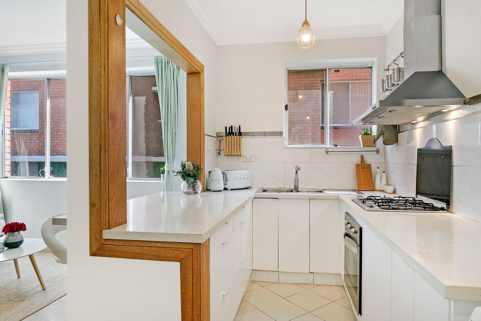 Villier Street, Rockdale NSW 2216, Image 0