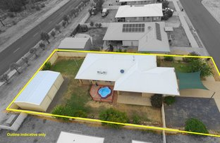 Picture of 3 Lakeside Drive, Emerald QLD 4720
