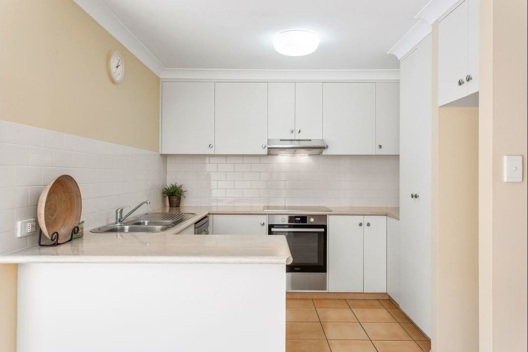 5/36 Cortess Street, Harristown QLD 4350, Image 1