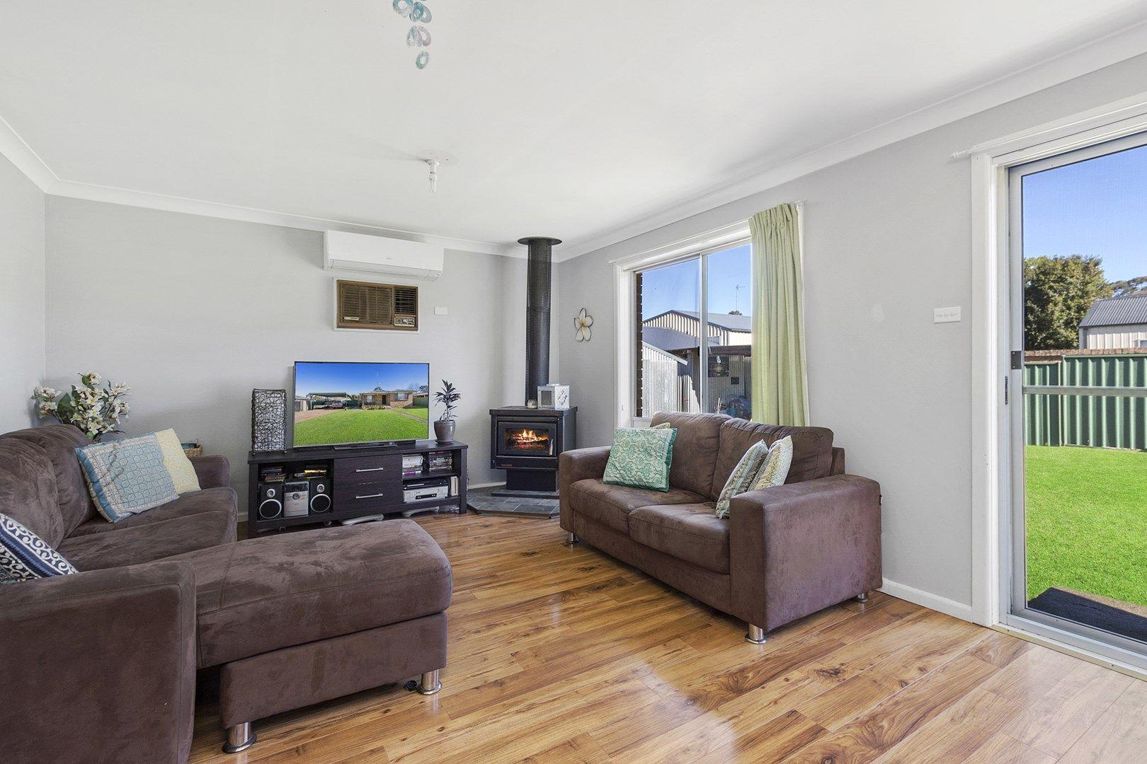 51 Pecks Road, North Richmond NSW 2754, Image 1