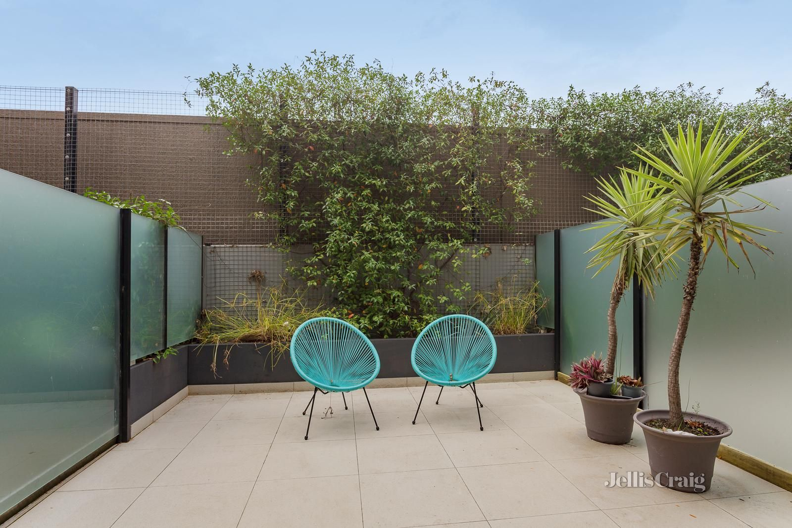 113/20 Camberwell Road, Hawthorn East VIC 3123, Image 1