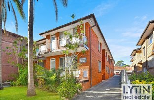 Picture of 3/68 Ninth Avenue, Campsie NSW 2194