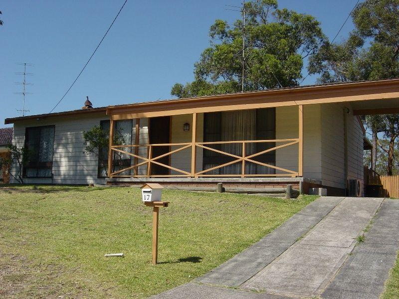 17 Bolton Close, Bolton Point NSW 2283, Image 1