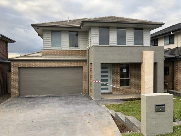 Picture of Lot 604 Ceres Way, Box Hill