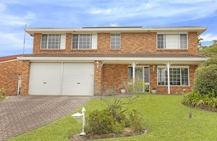 Picture of 87 Derribong Drive, Cordeaux Heights NSW 2526