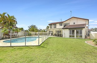 Picture of 263 Rio Vista Boulevard, Mermaid Waters QLD 4218
