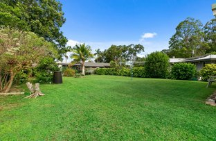 Picture of 21 School Road, Coolum Beach QLD 4573