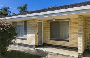 Picture of 3/45 Chopin Road, Somerton Park SA 5044