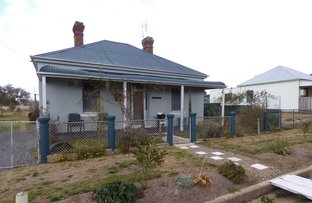 Picture of 2 Short Street , Harden NSW 2587