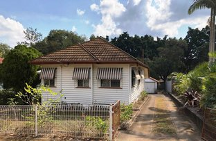 Picture of 9 Bagot Street, Wavell Heights QLD 4012