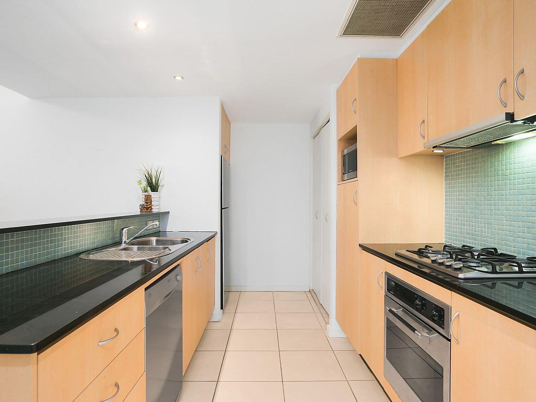 5/197 Birrell Street, Waverley NSW 2024, Image 2