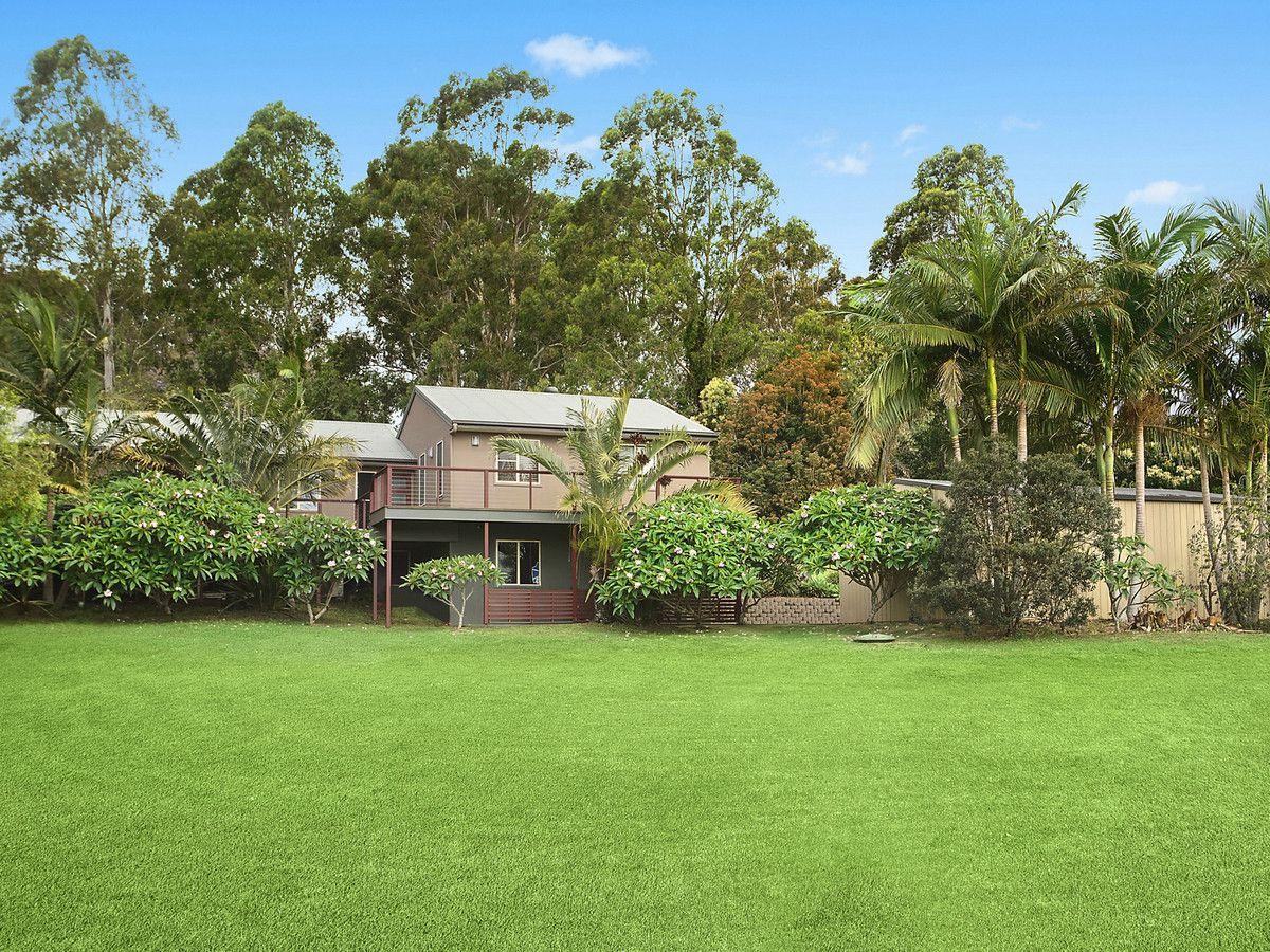 1 Summerhill Crescent, Cumbalum NSW 2478, Image 0