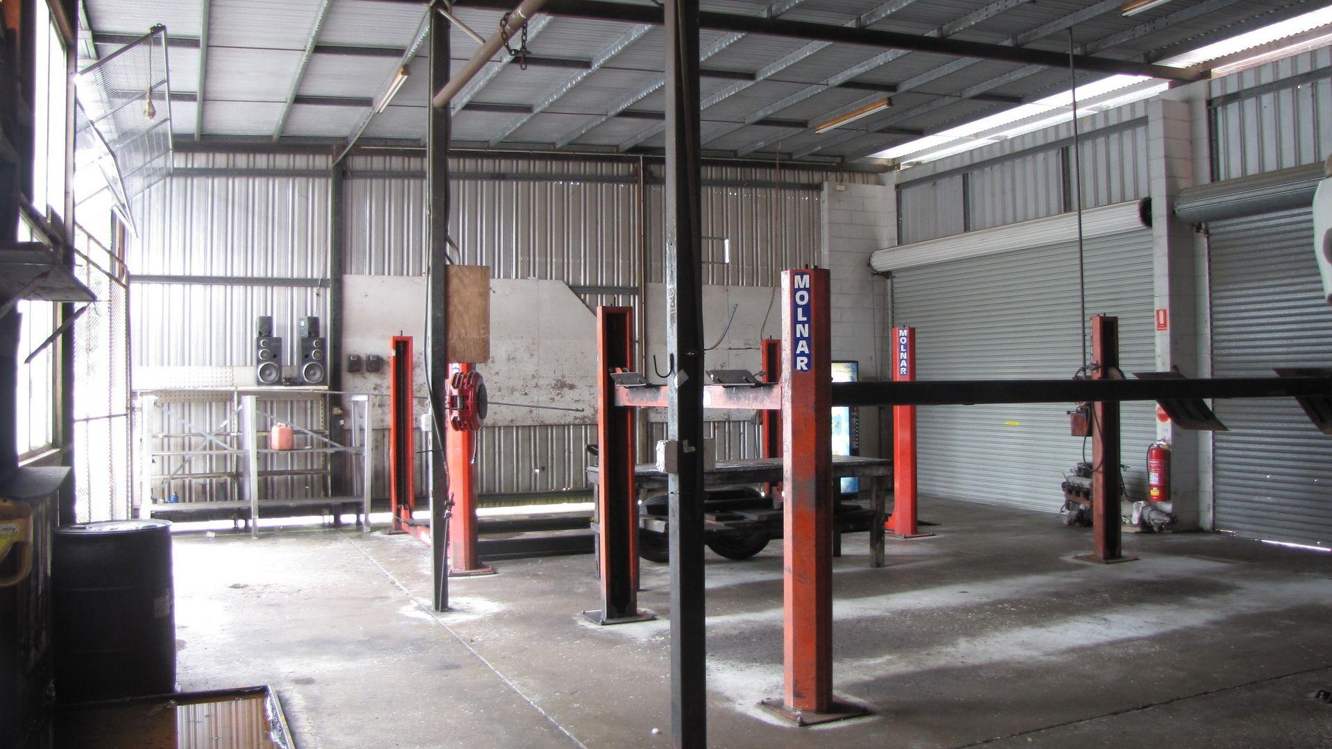 99 Alchera Drive, Mossman QLD 4873, Image 2