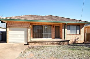 Picture of 3A Margaret Crescent, Dubbo NSW 2830