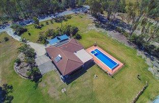 100 Blue Pacific Road, Deception Bay QLD 4508