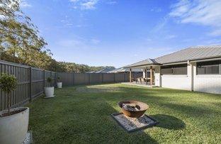 2 Waterways Drive, Sandy Beach NSW 2456