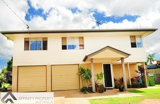 Picture of 1294 Anzac Ave, Kallangur QLD 4503